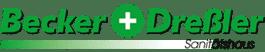 logo-becker-dressler-retina