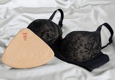 becker-dressler-brustprothetik
