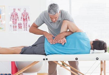 becker-dressler-fitness-massagen