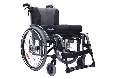 becker-dressler-mobilitaet-1